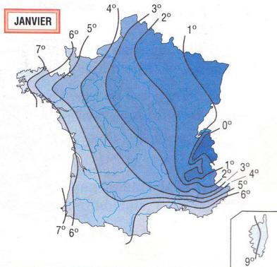 Meteo Espagne Carte Satellite.Index Of Cartes