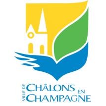 Pr vision meteo ch lons en champagne 6 jours gratuit a for Piscine chalons en champagne