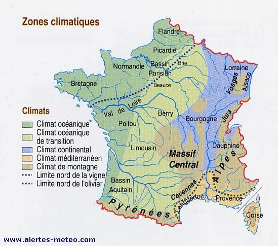 http://www.alertes-meteo.com/cartes/zones-climatiques.jpg